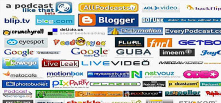 We Build Your Online ReputationOur search engine marketing, social media, search engine optimization services take you beyond your competitionGet more business and viability with our SEM solutions and convert your ROI into blooming profits. Our system provides you end to end accounting functionality such as inventory control, secured credit card processing via paypal, authorize.net, 2co etc and stock management control